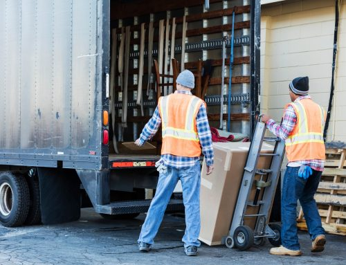 3 More Attributes You Need To Be On A Moving Crew