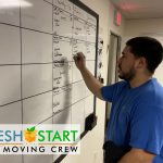 commercial movers in boston