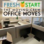 commercial moving in massachusetts